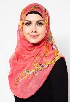 Shawl Labuh / Long Shawl On Sale @ tudungterkini4u.com. Starting price from $10…