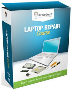 Laptop repair video course- 11 hrs of Hd Video Laptop Repair, Computer Repair, Old Computers, Desktop Computers, Latest Smartphones, Computer Internet, Best Laptops, Lcd Monitor, Training Courses