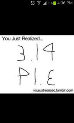 Mind blown....