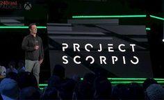 Microsoft vai deixar devs decidirem framerates no Scorpio - até no multiplayer