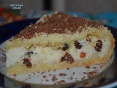 ТОП-10 блюд из творога Russian Desserts, Russian Recipes, Sweet Pie, Secret Recipe, How Sweet Eats, No Bake Cake, Chocolate Cake, Sweet Recipes, Dessert Recipes