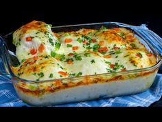 Quiche, Brunch, Food And Drink, Snacks, Breakfast, Ethnic Recipes, Afternoon Snacks, Diet, Gratin