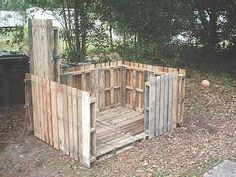 Recycled Pallets Ideas Building a shed from recycled wooden pallets, Building with pallets Wooden Pallet Projects, Pallet Crafts, Diy Pallet Furniture, Pallet Ideas, Diy Projects, Outdoor Projects, Wood Crafts, Furniture Design, Building A Wood Shed