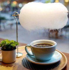 「東洋のヴェネツィア」とも呼ばれる水と緑の豊かな街で女子旅にもピッタリな中国・蘇州。女子旅では、旅の疲れを癒やす「可愛い&おしゃれカフェ」が必須ですよね! 今回は特に雰囲気の可愛いカフェや、蘇州ならではの運河カフェをご紹介します。
