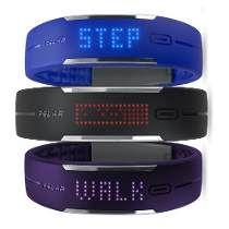 Pulsera Reloj Polar Loop Activity Tracker Link Pc Bluetooth