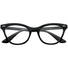Womens Clear Lens Retro Cat Eye Wayfarer Glasses Frames w40 ($19) ❤ liked on Polyvore featuring accessories, eyewear, eyeglasses, clear glasses, tortoiseshell cat eye glasses, tortoise shell eyeglasses, cat eye eyeglasses and tortoise shell cat eye glasses