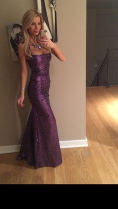 57c9fc02b4 Nicole Miller Purple Formal Dresses – fashion dresses