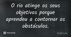 Andre Luis, Rio, Frases, Ribbons, Messages, Poems, Writers, Artists