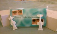FREE INSTANTLY AGELESS
