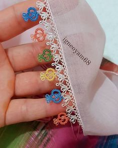 Ütü Bile Yapmadan Satılacak En Güzel ve En Popüler İğne Oyası Modelleri Baby Knitting Patterns, Diy And Crafts, Sewing, Diamond, Jewelry, Instagram, Hand Embroidery, Dressmaking, Jewlery