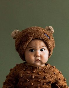 Engel 100/% Merino Wool Organic Baby Newborn Hat Bonnet Thin