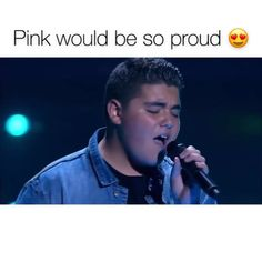 Go Jordan Your a better singer than I remember Music Sing, Music Video Song, Good Music, Music Videos, Music Mood, Mood Songs, Sara Bareilles, We Will Rock You, Funny Video Memes