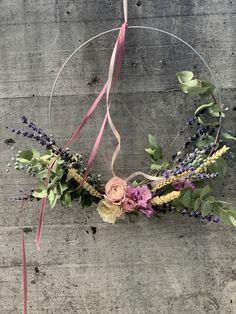 Dry Flowers, Wreaths, Decor, Planting, Tulips, Plants, Decoration, Flower Preservation, Decorating