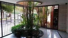 Apartamento En Venta En Bellas Artes - Código: 15-14067