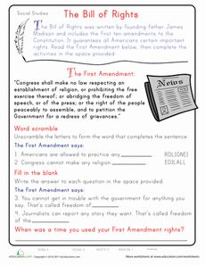 Printables Constitutional Convention Worksheet colonial cities activities learning and student centered resources civics worksheets government for kids are great history students try these wi