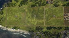 Madaahk's Anno 1800 Production Layouts - Imgur City Layout, Take Me Up, Trending Memes, Past, Funny Jokes, Layouts, Games, Past Tense, Husky Jokes
