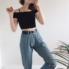 outfit idea   pinterest @softcoffee