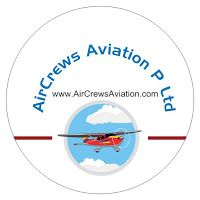 AirCrews Aviation P Ltd Best Asian Aviation Expo: Best Career Counsellor in Your Own City Work From . Training Courses, Training Programs, Application For Internship, Pilot Career, Digital Marketing Manager, Commercial Pilot, Pilot Training, Best Careers, Free Classified Ads