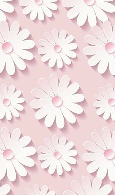 Flowers pc wallpaper we heart it illustration inspiration leaves luxury pastel pattern patterns pink pink flowers . Vintage Flower Backgrounds, Flower Background Wallpaper, Cute Girl Wallpaper, Cute Wallpaper For Phone, Cute Wallpaper Backgrounds, Trendy Wallpaper, Vintage Flowers, Pink Flowers, Art Background