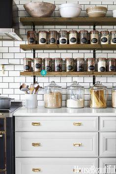 285 best kitchen styling ideas images in 2019 kitchen dining new rh pinterest com