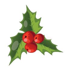 Christmas Wallpaper Mistletoe Tans 36 Ideas For 2019 Trendy Wallpaper, New Wallpaper, Pattern Wallpaper, Iphone Wallpaper, Christmas Icons, Christmas Art, Beautiful Christmas, Xmas, Gold Wallpaper Bathroom