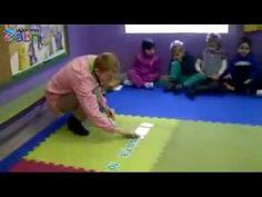 3 años Tren de números - YouTube Math Games, Math Centers, Youtube, Classroom, Videos, Games, Math Books, Class Room, Video Clip