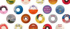 Best Roots Reggae Songs