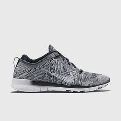 uk availability 07db8 bda04 Nike womens running shoes are designed with innovative features and  technologies to help you run your best  whatever your goals and skill level.