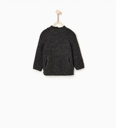 - CAPSULE COLLECTION-BABY BOY | 3 months-4 years-KIDS | ZARA United Kingdom