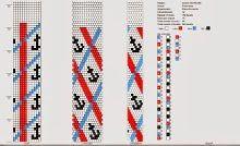 Hapishane işi şablonlar | Nazo tasarım & Emek pınarı