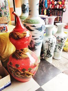 #Chinese #porcelain #guangdong #China #中国 #瓷器