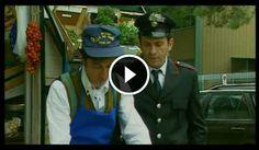 http://www.guardalo.org/semini-di-mela-13044/1666842422/