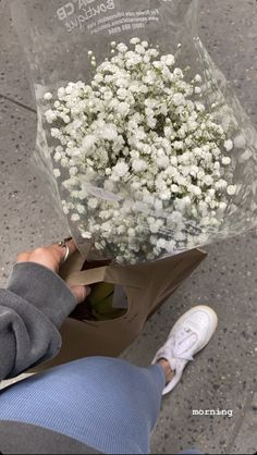 Flower Aesthetic, Aesthetic Photo, Aesthetic Pictures, Applis Photo, Photo Dump, My Flower, Beautiful Flowers, Grunge Hair, Aesthetic Wallpapers