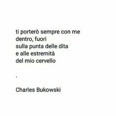 Anatole France, Charles Bukowski, Note To Self, Poetry Quotes, Sentences, Best Quotes, I Love You, Qoutes, My Books
