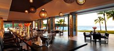 Navo Restaurant | The official website of Tourism Fiji