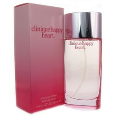 564061c88 Buy women perfumes from Overstock.com for everyday discount prices! Get  everyday free shipping
