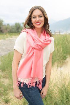 Shop our pashmina SALE!  www.scarves.net