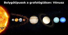 Bolygótípusok a grafológiában: Jupiter Asteroid Belt, Dwarf Planet, Our Solar System, Spa Treatments, Beauty Care, Hold On, Product Launch, Ceres Asteroid, Nasa