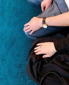 Muslim Couple Photography, Romantic Couples Photography, Girl Photography Poses, Muslim Couple Quotes, Cute Muslim Couples, Cute Couple Images, Cute Love Couple, Couple Photos, Alhamdulillah
