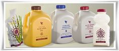The heart and soul of Forever Living is centered around the great selection of Aloe Vera drinks. Aloe Vera Gel was the very FIRST aloe vera. Aloe Vera Juice Drink, Aloe Drink, Forever Living Aloe Vera, Forever Aloe, Aloe Blossom Herbal Tea, Aloe Barbadensis Miller, Aloe Berry Nectar, Forever Freedom, Forever Business