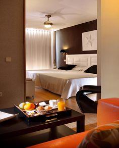 Hotel Zoraida. Roquetas de Mar. Almería. | Duralmond