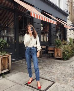 outfit for date casual Parisian Chic Style, Edgy Style, Mode Style, Boho Chic, Minimal Style, Casual Chic, Parisienne Chic, French Girl Style, French Girls