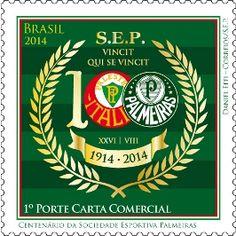 selo_centenario_palmeiras_final-05