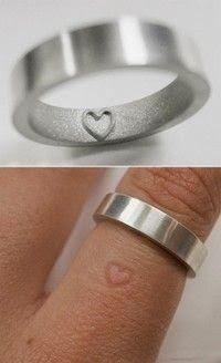 Cute ring ever | Fashion World