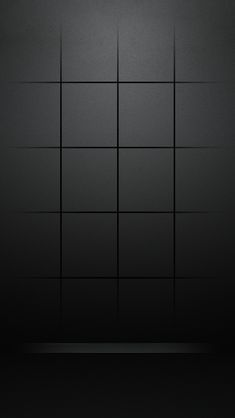 black.quenalbertini: iPhone 5 Icons Skins Wallpaper
