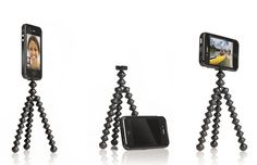 The 5 Best iPhone Video Camera Accessories - Camera, Acmera accessories, and so on Camera Accessories, Computer Accessories, Iphone Accessories, Best Iphone, Iphone 6, Ingrain Wallpaper, Computer Parts And Components, Android, Wearable Device