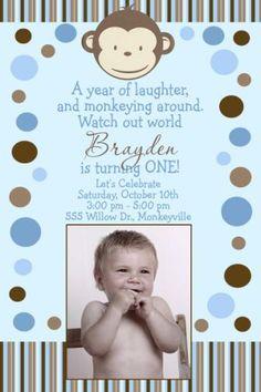 Boy First Birthday,  Go To www.likegossip.com to get more Gossip News!