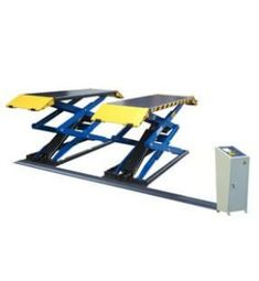 When it comes to safety, Scissor lifts are the most reliable option to reach elevated work locations. With their multiple applications in various industries and robust security features like wide railed platform, Scissor Lift is the first choice of many professionals. First Choice, Vehicle, Safety, Platform, Things To Come, Security Guard, Heel, Wedge, Vehicles