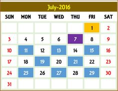 Monthly Calendar  Event Calendar Maker Excel Template