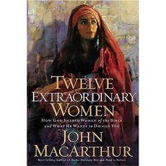 12 extraordinary women pdf
